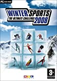 Winter Sports: The Ultimate Challenge 2008 (PC DVD)