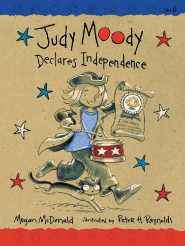 judy moody girl detective book report Full book notes and study guides sites like sparknotes with a judy moody girl detective study guide or cliff notes also includes sites with a short overview, synopsis, book report, or summary of megan mcdonald's judy moody girl detective.