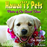 img - for Hawaii's Pets: Photos of Our Animal Ohana book / textbook / text book