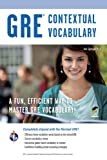 GRE Contextual Vocabulary (GRE Test Preparation)
