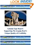 Gobekli Tepe Report: Supporting The U...