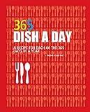 Dish a Day: 365 Recipes