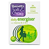 Bassetts Soft & Chewy Daily Energiser