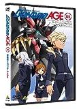 機動戦士ガンダムAGE 第5巻 [DVD]