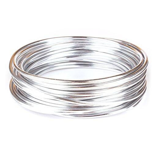 creacraft-filo-dalluminio-di-gioielli-rotoli-di-10-metri-3mm