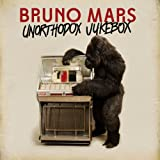 BRUNO MARS-UNORTHODOX JUKEBOX