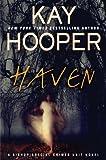 Haven (A Bishop/SCU Novel)