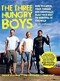 The Three Hungry Boys
