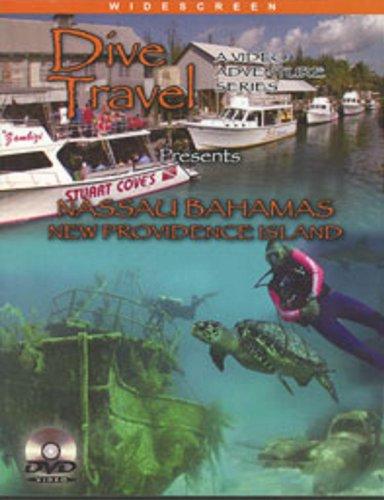 Nassau Bahamas: New Providence Island