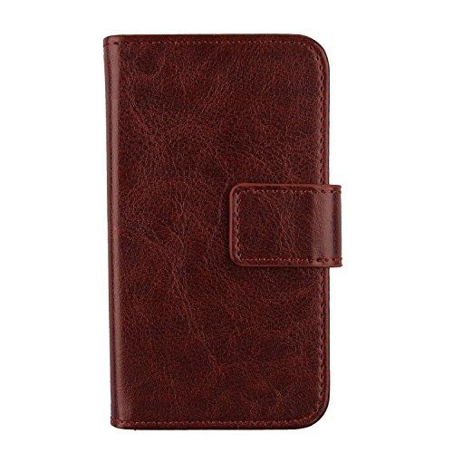 gukas-flip-pu-pelle-case-wallet-cover-custodia-caso-guscio-protettiva-skin-per-coolpad-rogue-4-marro