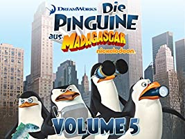 The Penguins of Madagascar - 05