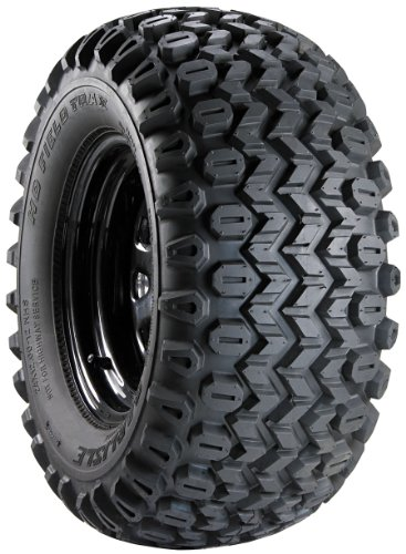 Carlisle HD Field Trax ATV Tire 22.5-10.00-8