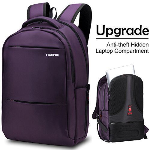 lapacker-shockproof-slim-lightweight-water-resistant-laptop-backpacks-14-156-17-inch-business-comput