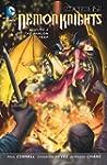 Demon Knights Vol. 2: The Avalon Trap...