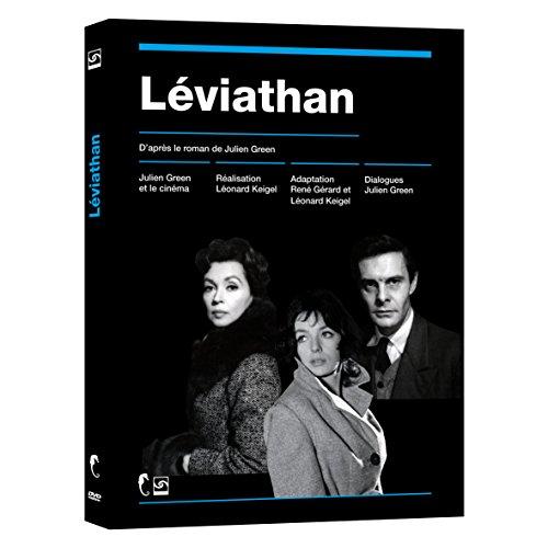 leviathan-1962