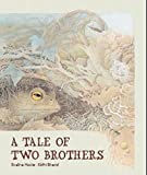 img - for A Tale of Two Brothers book / textbook / text book