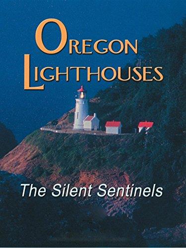 Oregon Lighthouses on Amazon Prime Video UK