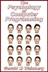 The Psychology of Computer Programmin...
