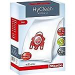 Miele FJM HyClean 3D Efficiency Dustb...