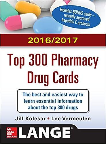 top 200 drugs 2017 pdf