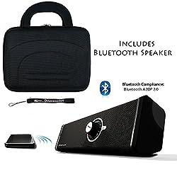 Ebigvalue Speaker