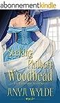Seeking Philbert Woodbead ( A Madcap...
