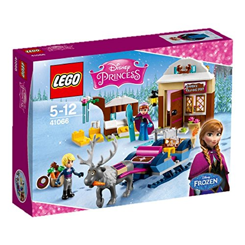 lego-disney-princess-annas-und-kristoffs-schlittenabenteuer-41066