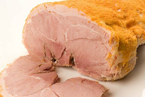 mountains-traditional-cooked-ham-whole-ham-approx-3kg-ideal-for-parties-events-christmas