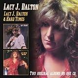 Lacy J. Dalton & Hard Times