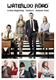 Waterloo Road Series Eight - Autumn Term [DVD]