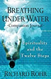 img - for Breathing Under Water: Companion Journal book / textbook / text book