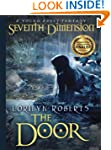 Seventh Dimension - The Door, A Young...