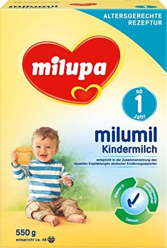 Milupa-Milumil-Kindermilch-1-ab-1-Jahr-4er-Pack-4-x-550-g