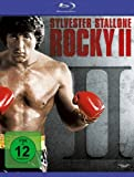 Image de Rocky 2 [Blu-ray] [Import allemand]