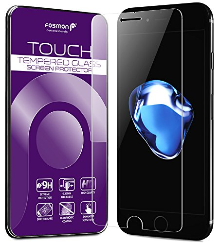 iphone-7-screen-protector-fosmon-touch-2-packs-tempered-glass-ultra-thin-shatter-proof-9h-hardness-o
