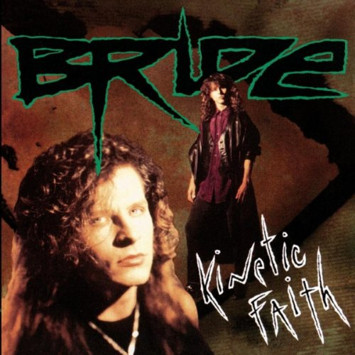 Bride-Kinetic Faith-CD-FLAC-1991-mwndX Download