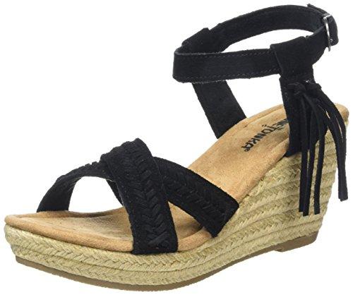 minnetonka-naomi-womens-open-toe-sandals