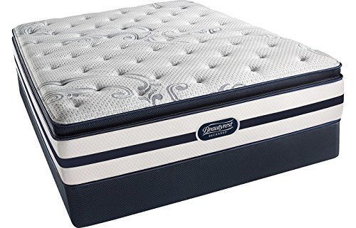 beautyrest-recharge-simmons-plush-pillow-top-king-mattress-pocketed-coil-gel-memory-foam