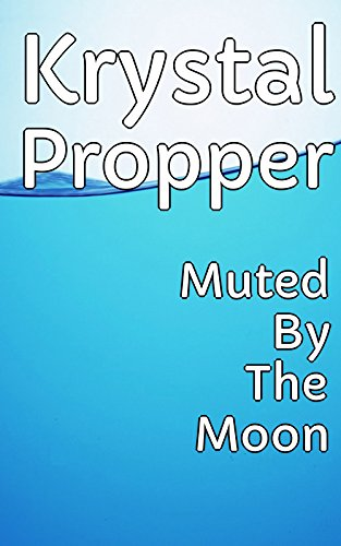 muted-by-the-moon-english-edition
