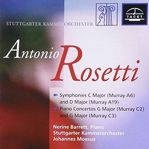 sinfonie-a-6-19-klavierkonzerte