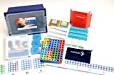 img - for Numicon: Numicon Kit 2 Group Kit book / textbook / text book