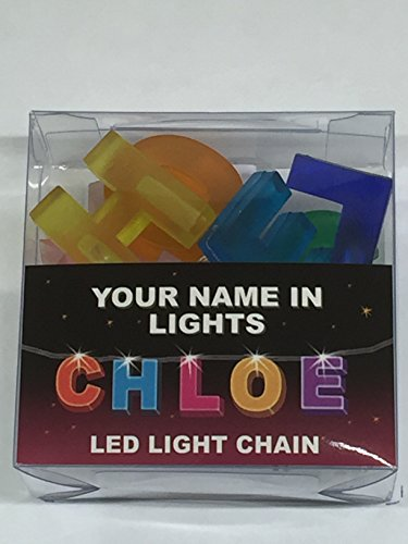 your-name-in-lights-chloe