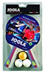Joola Table Tennis Set - Rossi