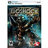 BioShock on PC
