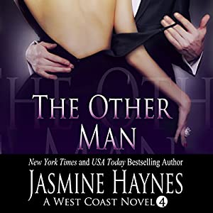 The Other Man Audiobook