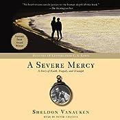 A Severe Mercy | [Sheldon Vanauken]