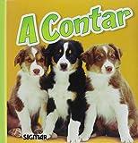 A Contar/Lets Count (Primeros Pasos)