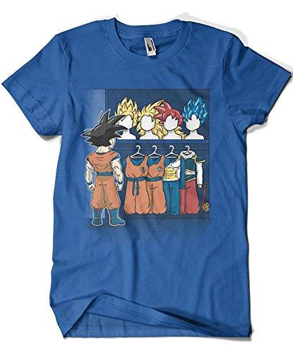 1703-Camiseta-Goku-Saiyan-Closet-Andriu