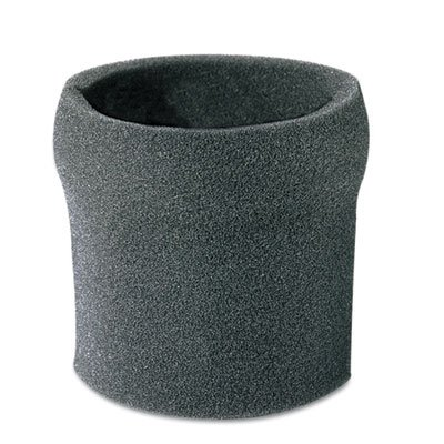 Hang-Up Foam Sleeve, Sold As 1 Each front-570506