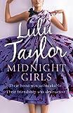 Lulu Taylor Midnight Girls